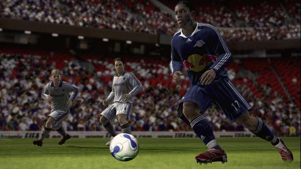 fifa08ps3scrn01-screenshot_viewer_medium.jpg