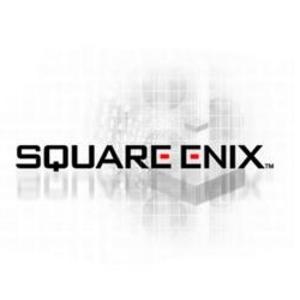 square_enix.jpg
