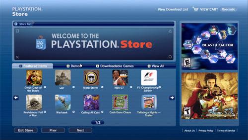 playstation_store.jpg