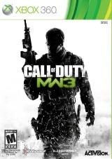 Call_Duty_Modern_Warfare_3