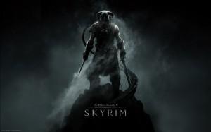 dragonborn_skyrim