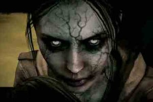 Amy_survival_horror