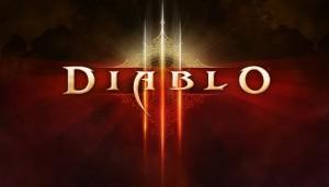 Diablo_3_III_Blizzard_Download_Free