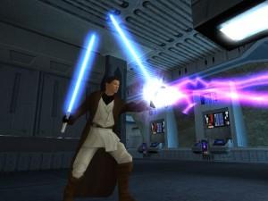 Star_Wars_Old_republic_free_hack
