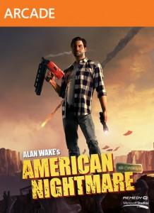 Alan_Wake_American_Nightmare