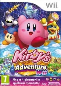 Kirby_Adventure_NintendoWii