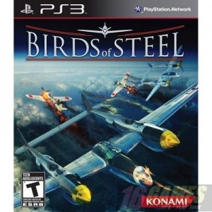 birds_of_steel_ps3_konami_xbox_360
