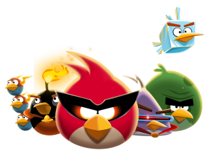 Angry_Birds_Space_Personaggi_Anteprima