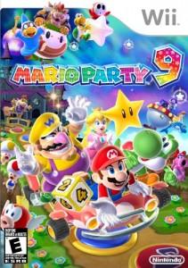 Mario_party_9_Nintendo_Wii