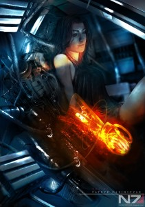 Mass_Effect_3_Bioware