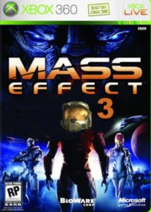 mass_effect_3_bioware_endings
