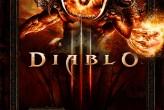 Diablo_3_Blizzard_Diablo_III
