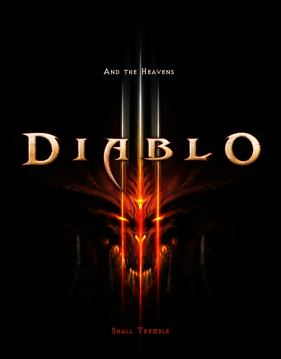 Diablo_III_Blizzard_preview_poster_download_free_blizzard
