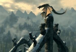 Elder_Scrolls_Online_Skyrim
