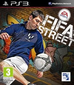Fifa_Street_4_EA_Sports_2012