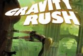 Gravity_rush_PSVita_cover