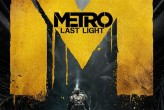 Metro-Last-Light_Moscow_Survival-Horror