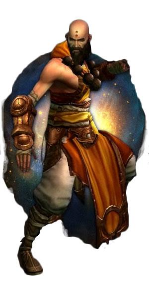 Monk_Monaco_Diablo3_Blizzard