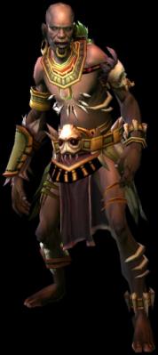 Sciamano_Diablo3_Blizzard