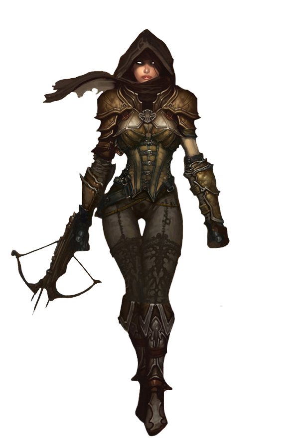 demon_hunter_diablo3_cacciatore_demoni_diabloIII_blizzard_Download_free