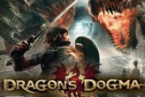 dragons_dogma_2011_ps3_cover