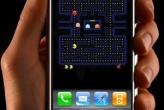 Mobile_games_aumento_vendite