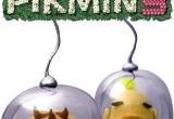 Pikmin-3_Wii-U_Nintendo