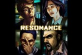 Resonance_Wadjet-Eye-Games