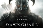 skyrim_dawnguard_Bethesda