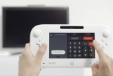 wii-u_gamepad_PS4_Xbox-720