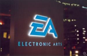 EA_games_fully_digital