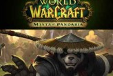 Mists-of-Pandaria_World-of-Warcraft