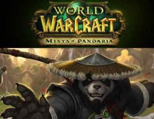 Mists-of-Pandaria_World-of-Warcraft