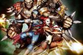 heroes_of_ruin_Nintendo-3ds