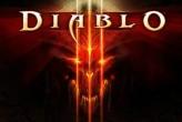 diablo3_free_gratis
