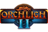 torchlight-ii_torchlight2