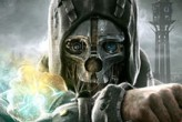 Dishonored_Bethesda_Arkane