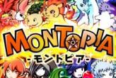 montopia_Zynga_Pokemon