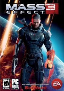 Mass_Effect_3_Omega