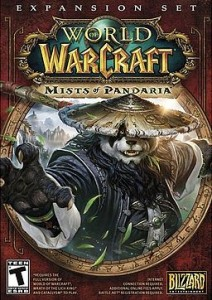 World_of_Warcraft_Mists_of_Pandaria_Blizzard