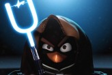 angry-birds_star-wars