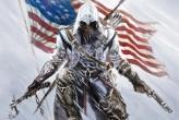 assassins_creed_3