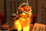 Cinder_Kittten_World_Warcraft