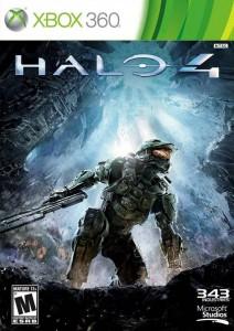 Halo4_Xbox