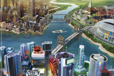 SimCity_2013_Maxis_Electronic-Arts