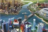 SimCity_2013_Maxis_Electronic-Arts