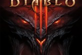 Diablo-III_PC_Hack_Bot