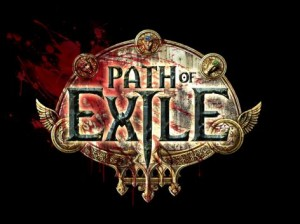 Path-of-Exile_Grinding-Gear-Games