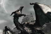 Skyrim_Dragonborn