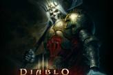 Diablo3_Activision_Blizzard_team-Deathmatch